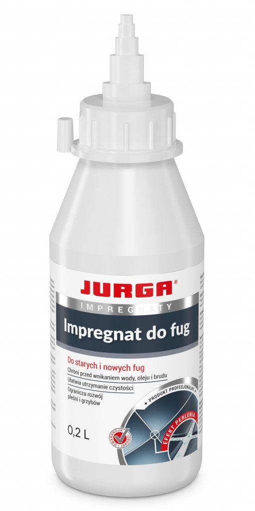 IMPREGNAT DO FUG